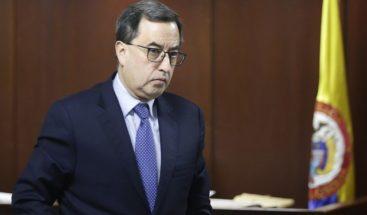 Condenan a 11 años de cárcel a exjefe de Corficolombiana por caso Odebrecht
