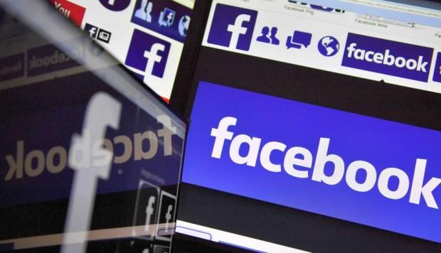 Plataformas como Facebook tendrán una hora para retirar contenido terrorista
