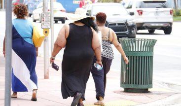 Científicos aseguran que la obesidad severa aumenta el riesgo de muerte temprana en un 50 %