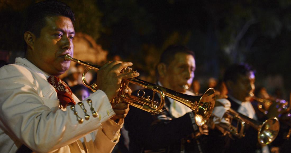 La música regional mexicana hace autocrítica y pide más riesgo en Billboard