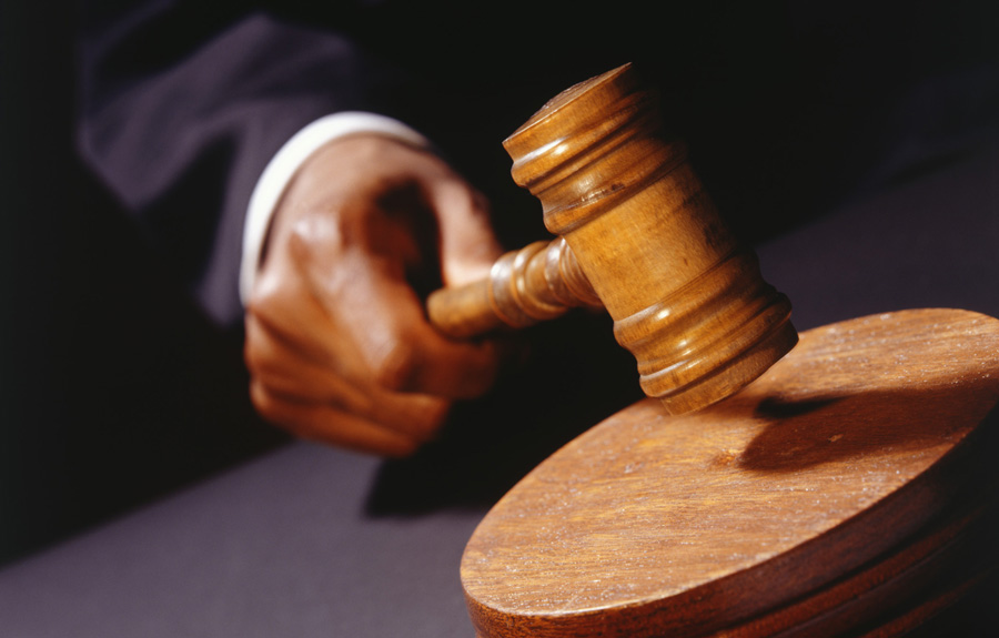 20 años de prisión contra hombre asaltó menor con arma blanca y la despojó de sus pertenencias