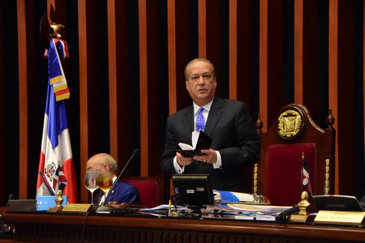 PC afirma amenazas a miembros del TSE pone en peligro la democracia dominicana