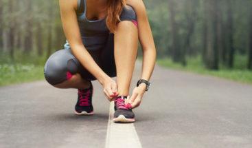 Entérate cuánto ejercicio debes hacer según tu edad