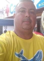 Muere hombre tras lanzarse de un catamarán en Samaná