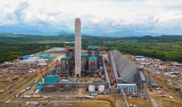 Consorcio que construye Punta Catalina y trabajadores se reunirán el lunes para llegar a un acuerdo