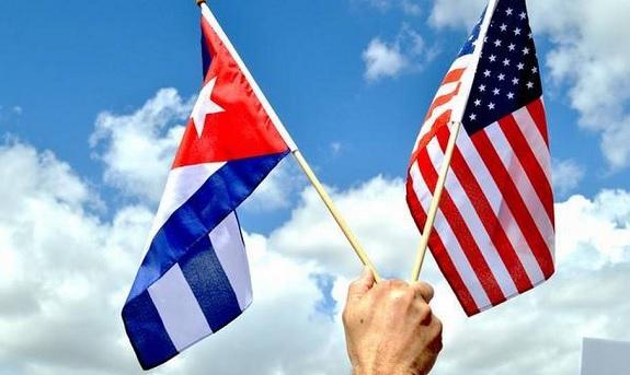 EEUU avisa que ninguna compañía estará exenta de su política hacia Cuba