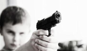 Colombia: Un adolescente sicario asesina a dos hombres y confiesa otros 10 homicidios