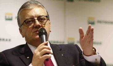 La Corte Suprema de Brasil pone en libertad al expresidente de Petrobras