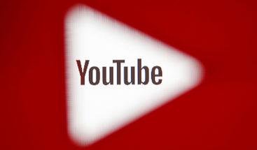 Joven de 16 años se convierte en exitoso negociante de divisas gracias a videos de YouTube