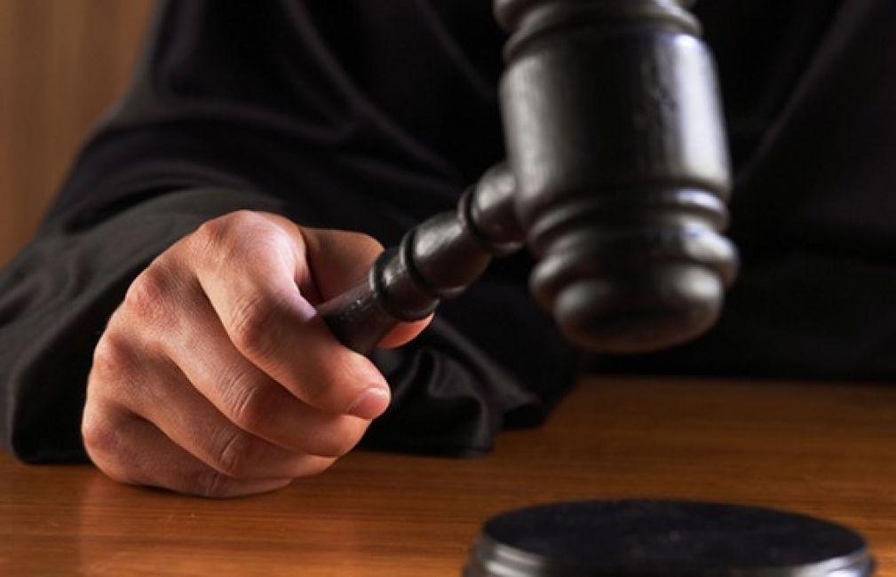Condenan a asaltante que robó más de RD$1 millón en centro de venta extensiones de pelo