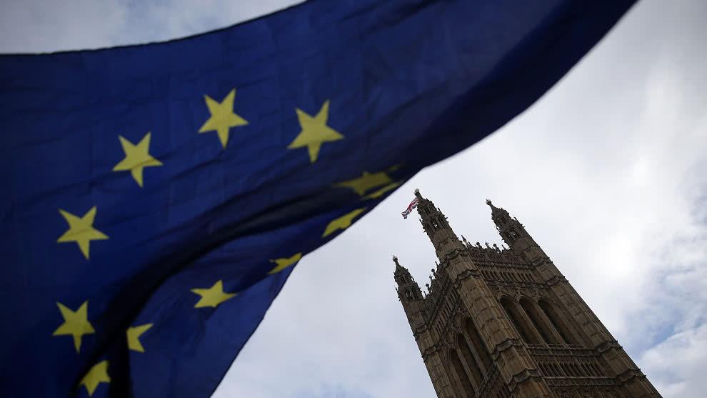 Trump confirma imposición de 11.000 millones de dólares en aranceles a la UE