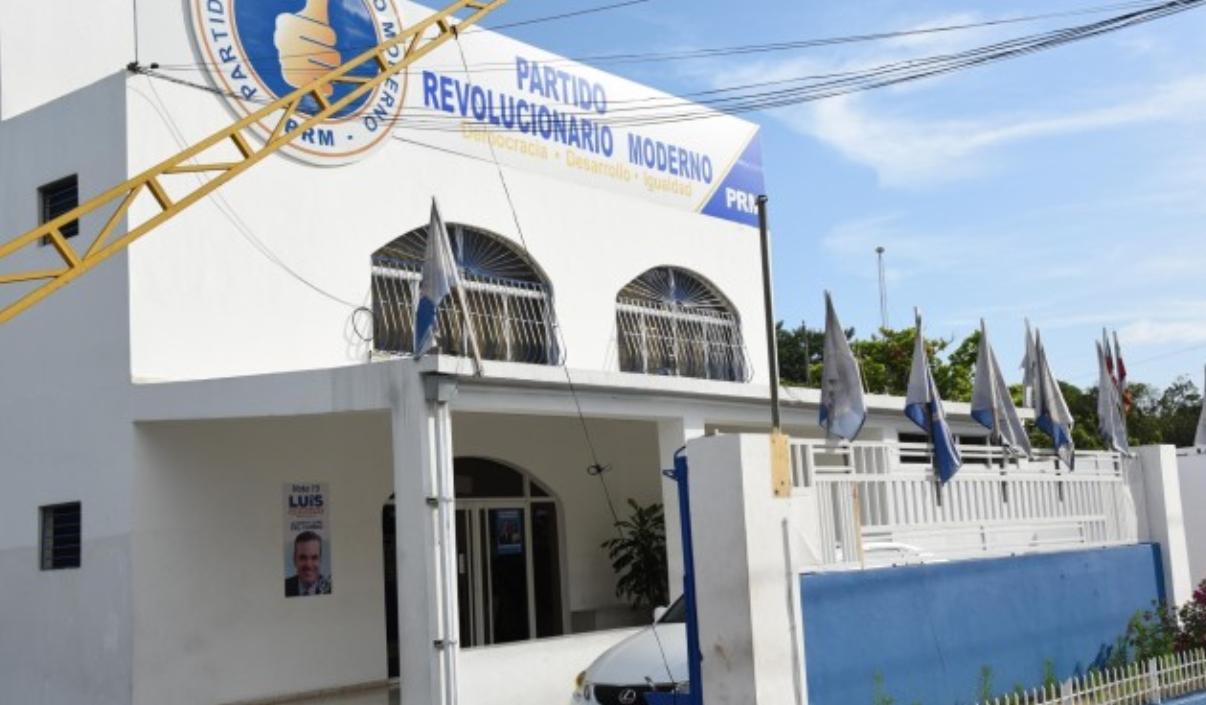 ¨Tsunami Electoral Epa'fuera que van¨:Partidos de oposición firmarían pacto este jueves