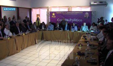 Diputados PLD una vez más enfrentados tras afirmaciones de Ventura Camejo
