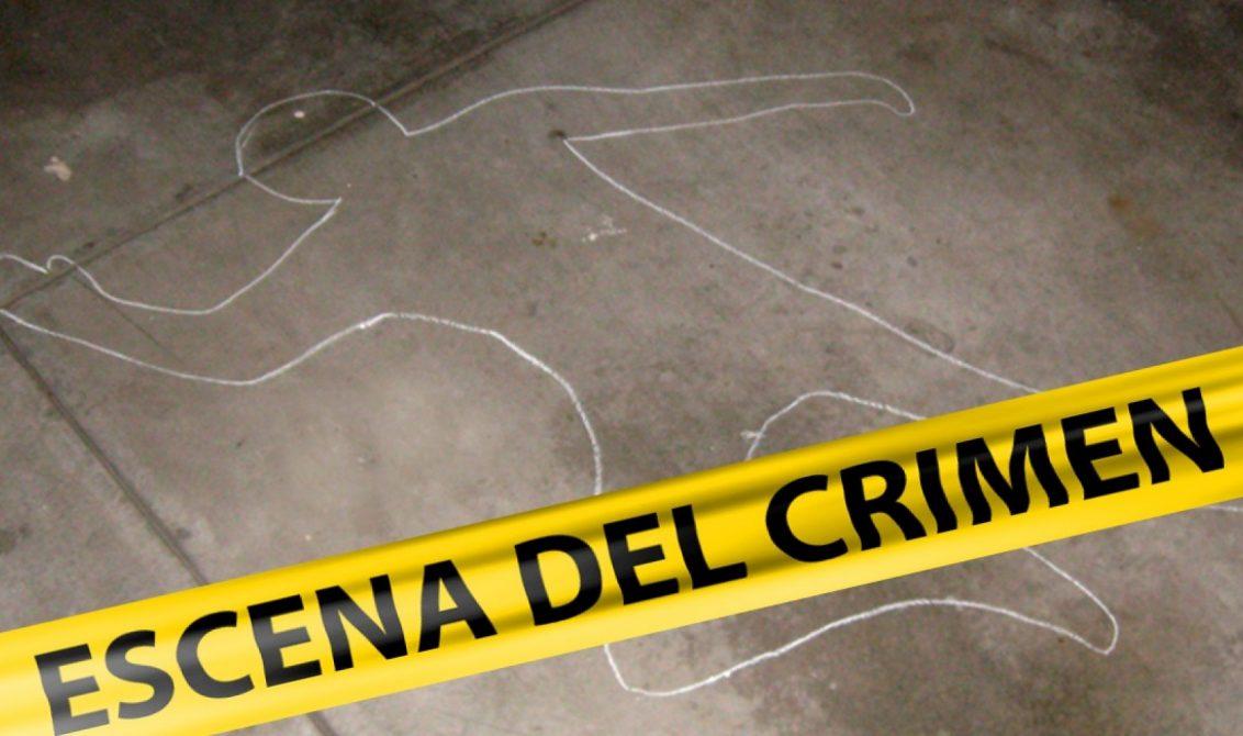 Una niña herida por una bala perdida en un tiroteo conmociona a Italia