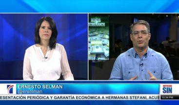 Análisis Económico: colocación de bonos soberanos en mercados internacionales