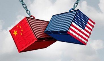 Exportaciones brasileñas a China se benefician por guerra comercial con EEUU