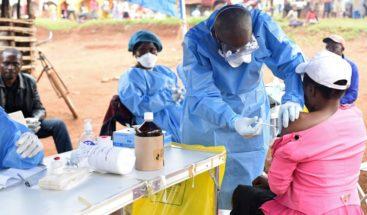 Asamblea Mundial de Salud abre con preocupación por brote de ébola en la RDC