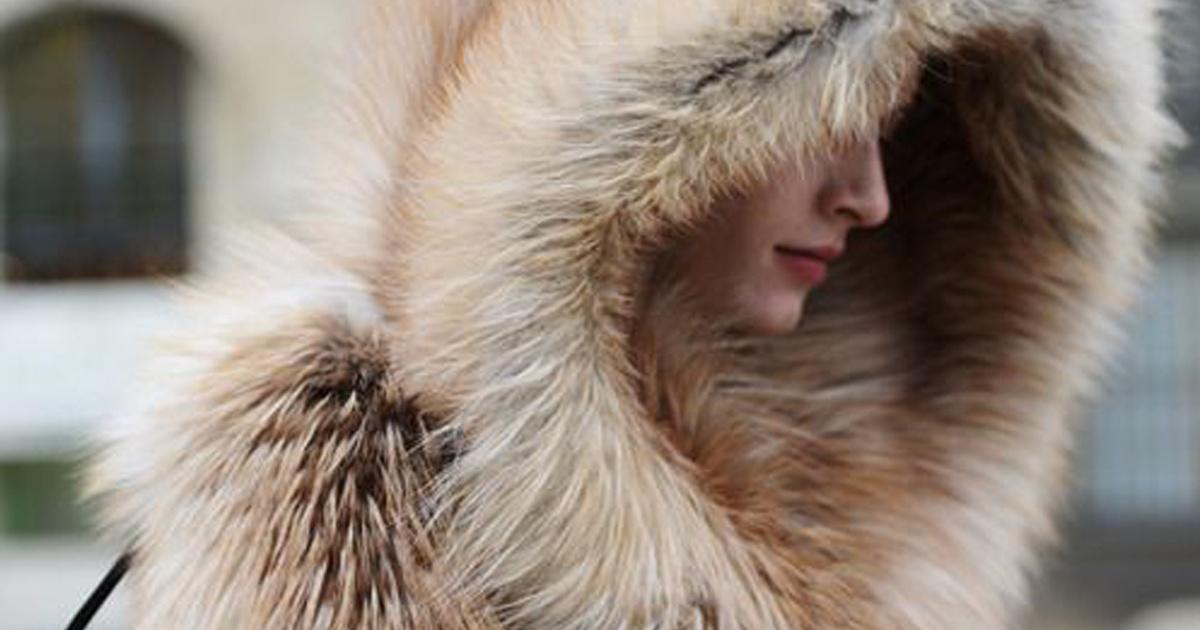 Prada dejará de emplear pieles de animales en sus productos