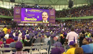 Diputados danilistas critican a obispo Masalles, quien dijo que el pueblo está