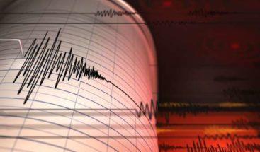 Terremoto de magnitud 7,2 sacude Papúa Nueva Guinea sin riesgo de tsunami