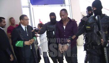 Juez se inhibe de conocer juicio de fondo contra exalcalde de Bayaguana por muerte regidor