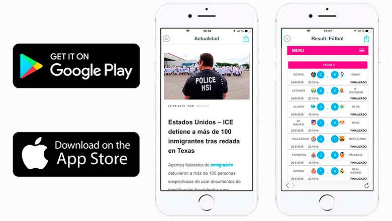 Google Play dará más valor a las opiniones recientes de los usuarios para puntuar una 'app'