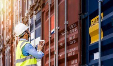 Costa Rica aplica contingencia ante problemas de sistema aduanero regional
