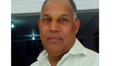 MP concluye caso Blas Olivo y solicita la pena máxima de 30 años para los imputados
