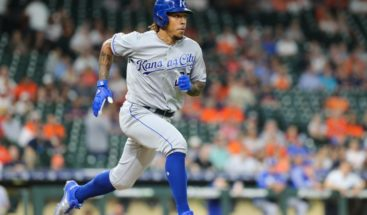 Dodgers siguen imparables; Cerveceros amenazan a Cachorros; pierden los Filis
