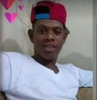 Joven muere tras recibir varios disparos en el municipio de La Descubierta