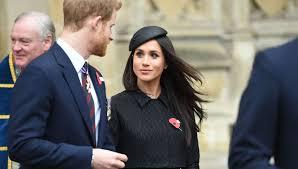 Duque de Sussex acepta indemnización de agencia que divulgó fotos de su casa