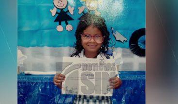 Adolescente confesó que asesinó niña por contrato en Barranquilla, Colombia