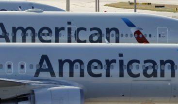 American Airlines anuncia ajuste de tarifas de equipaje de gran tamaño
