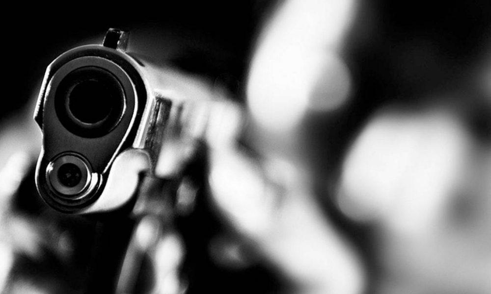 Segundo Teniente de PN muere a manos de asaltantes