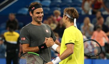 Las dudas de Nadal, la vuelta de Federer y el adiós de Ferrer
