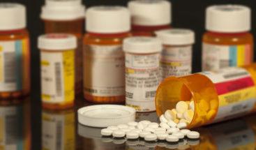 La OMS aprueba resolución para mejorar transparencia de precios en fármacos