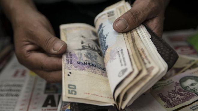 Guatemala y el Banco Mundial ejecutarán un préstamo de 100 millones dólares