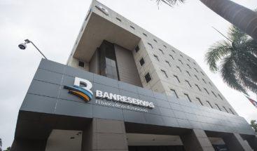 Global Finance premia a Banreservas por segundo año