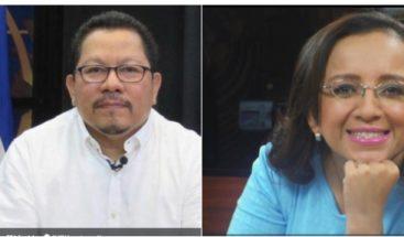Periodistas críticos con Gobierno de Ortega cumplen cinco meses encarcelados