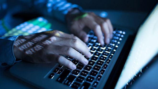 EEUU, Canadá y PR, territorios americanos con menos ataques cibernéticos