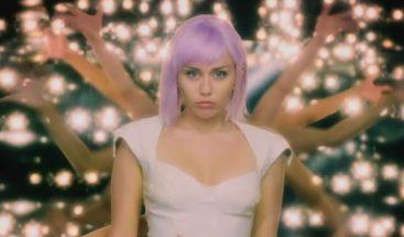 Series de junio: La revolución llega a Gilead y Miley Cyrus a