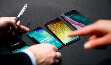 Samsung lanza campaña para que los usuarios cambien sus teléfonos Huawei por Galaxy S10