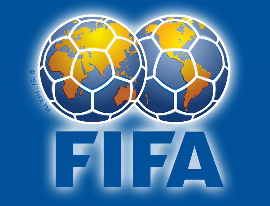 La FIFA hace quitar 3 puntos al campeón boliviano por deuda con panameño