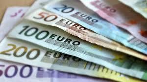 Más prácticos y seguros, así son los nuevos billetes de 100 y 200 euros