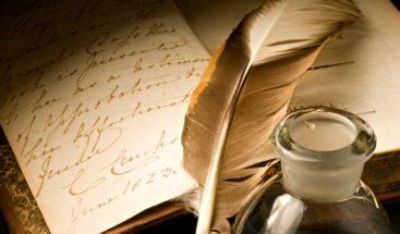 Las tecnologías y el reguetón son las nuevas fronteras de la literatura
