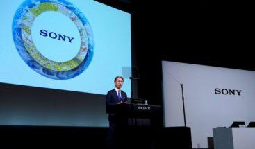 Sony promete una