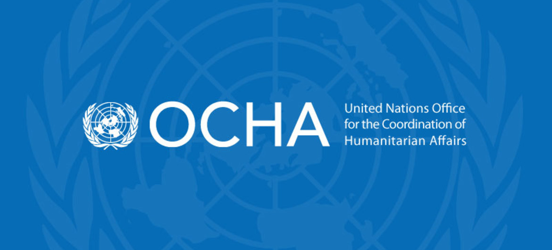OCHA eleva a 180.000 los desplazados por escalada violencia en norte de Siria