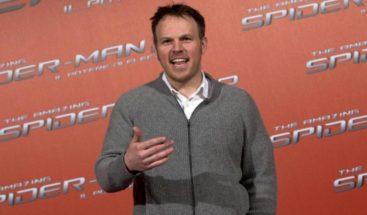 Marc Webb negocia dirigir la nueva película sobre Blancanieves de Disney