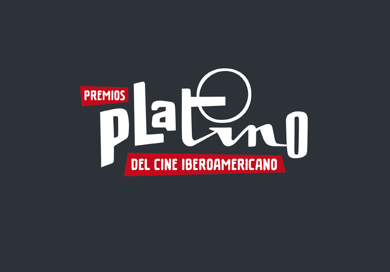 Los Platino homenajean la trayectoria de Manolo Caro y de Angélica Aragón