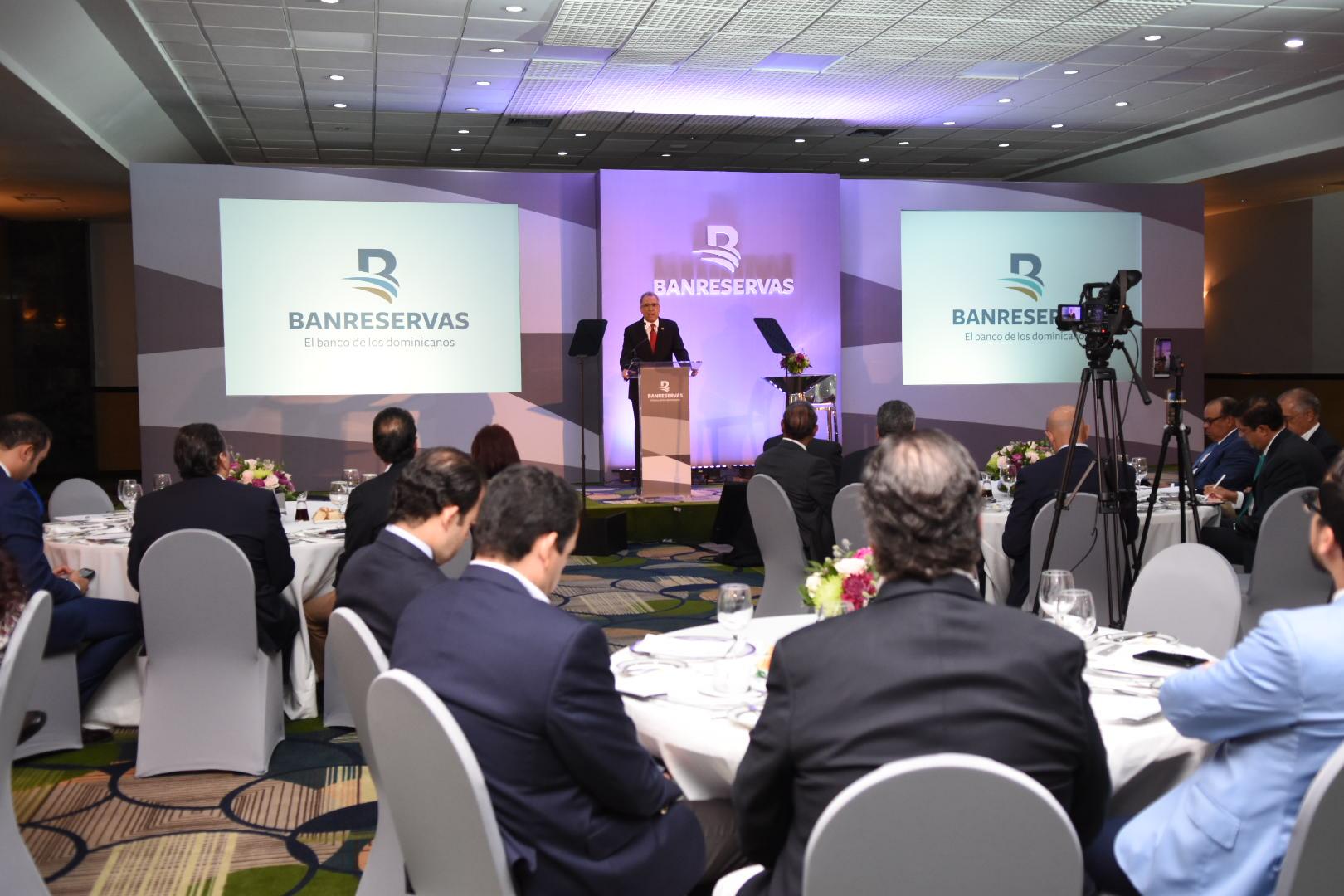 Ponderan medidas de ciberseguridad adoptadas por el Estado y la banca